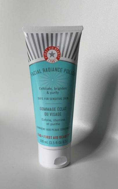facial radiance polish 1.jpg