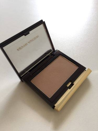 Kevyn AuCoin Sculpting Powder Light 2.jpg