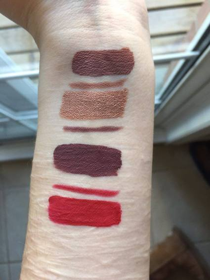 kylie lip kits 3.jpg