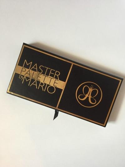 master palette by mario 1.jpg