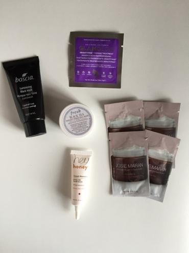 skincare-samples
